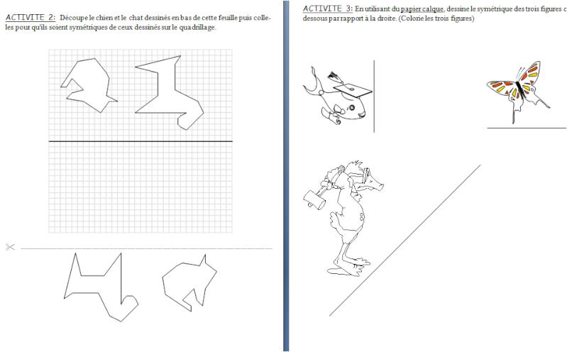 Inspection Math en 6e Captur15