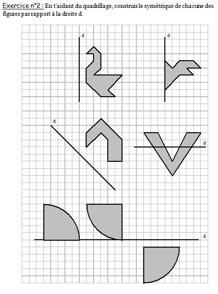 Inspection Math en 6e Captur16