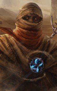 Clan Zerë't Seteth10