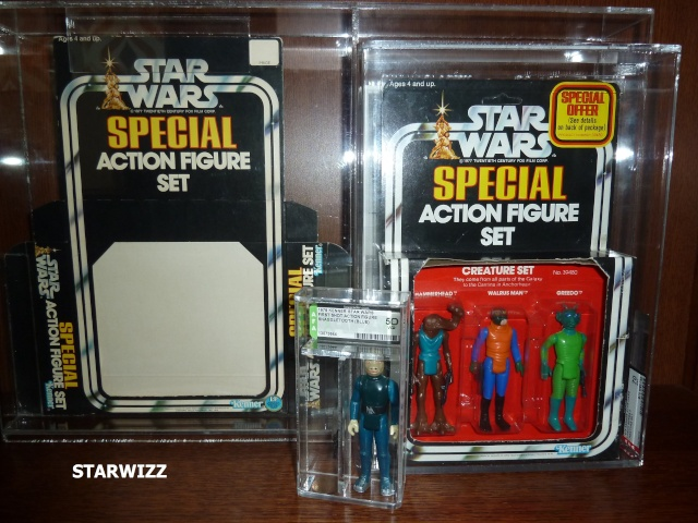 Mini set's :) P1020117