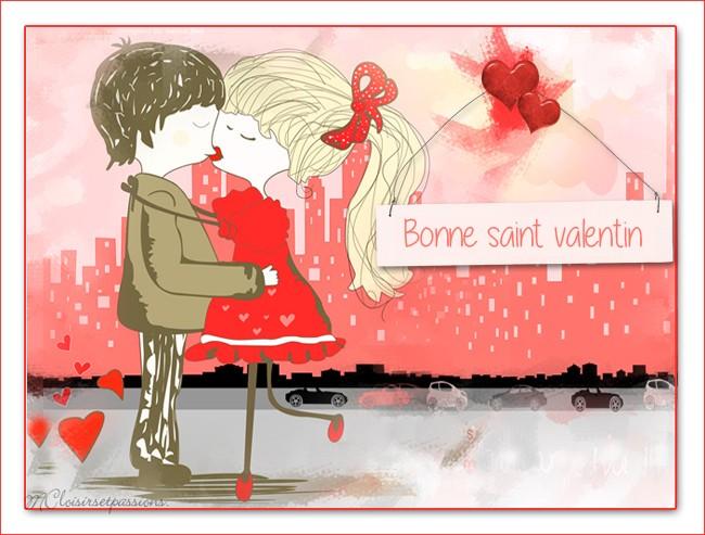 Saint Valentin Carte_10