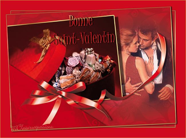 Saint Valentin Carte_11