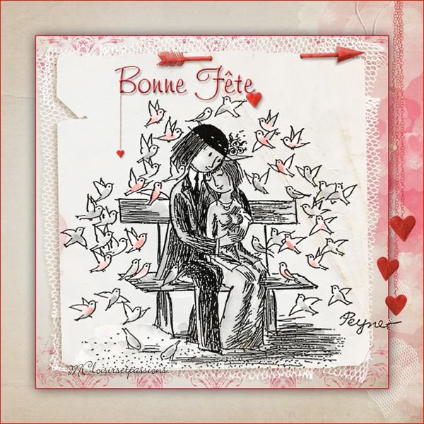 Saint Valentin Carte_12