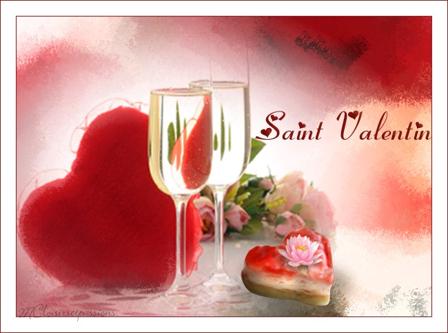 Saint Valentin Valent11
