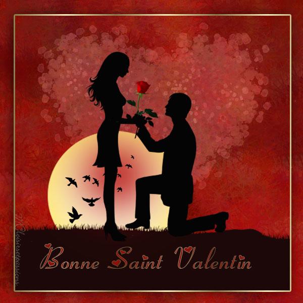 Saint Valentin Valent13