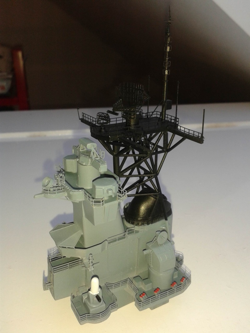 New Jersey 1/350 Revell par horos - Page 2 20150228