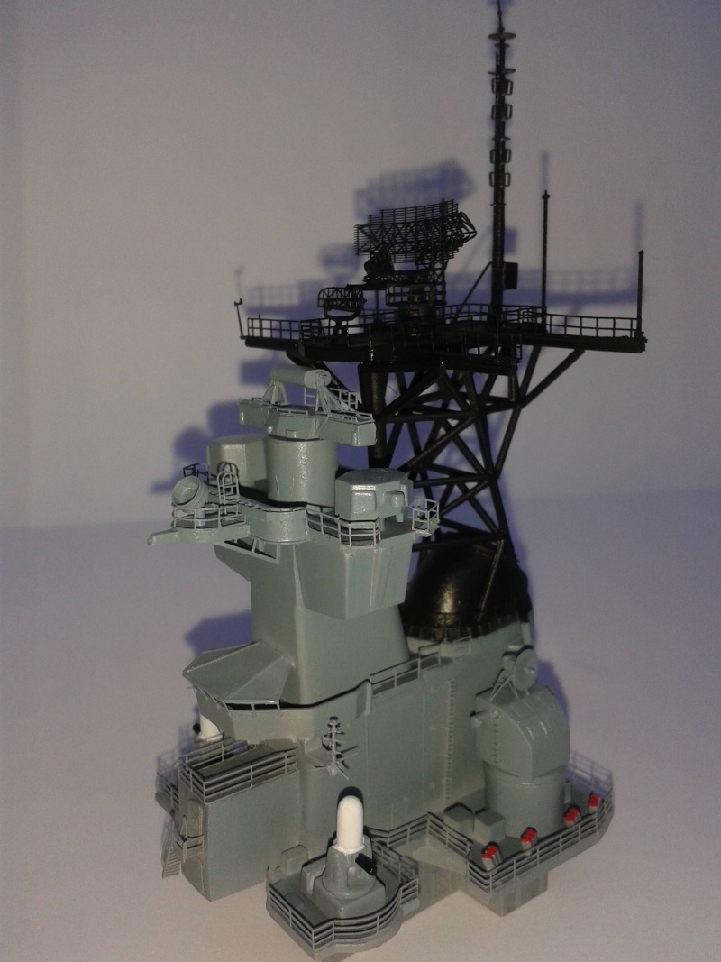 New Jersey 1/350 Revell par horos - Page 2 20150230