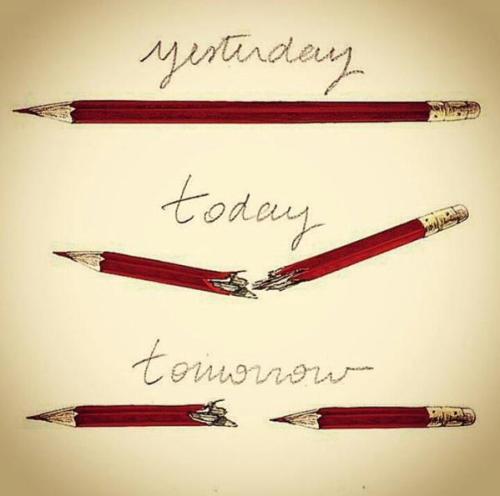 Charlie Hebdo... C'est Ignoble C7a9a710