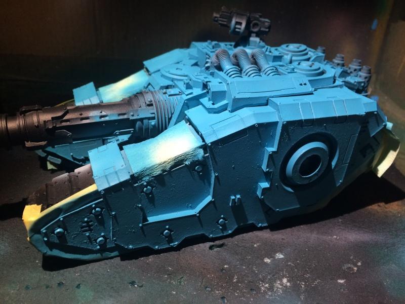 Alpha Legion Img_3318