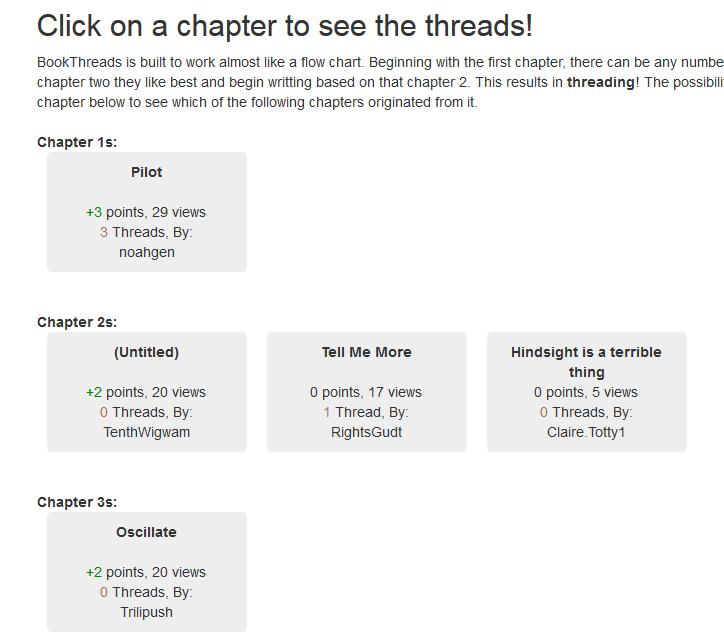 Anti-BookThreads Thread Bookth10