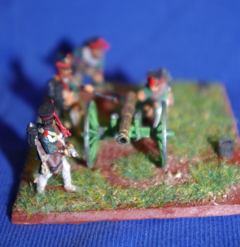 artillerie russe !!!!! 1er empire zvesda  172_0016
