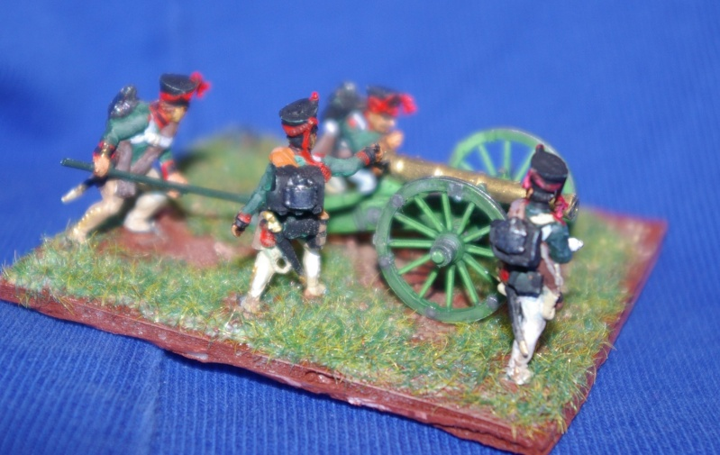 artillerie russe !!!!! 1er empire zvesda  172_0017