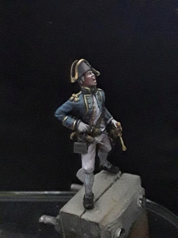 Officier anglais de marine 20190211