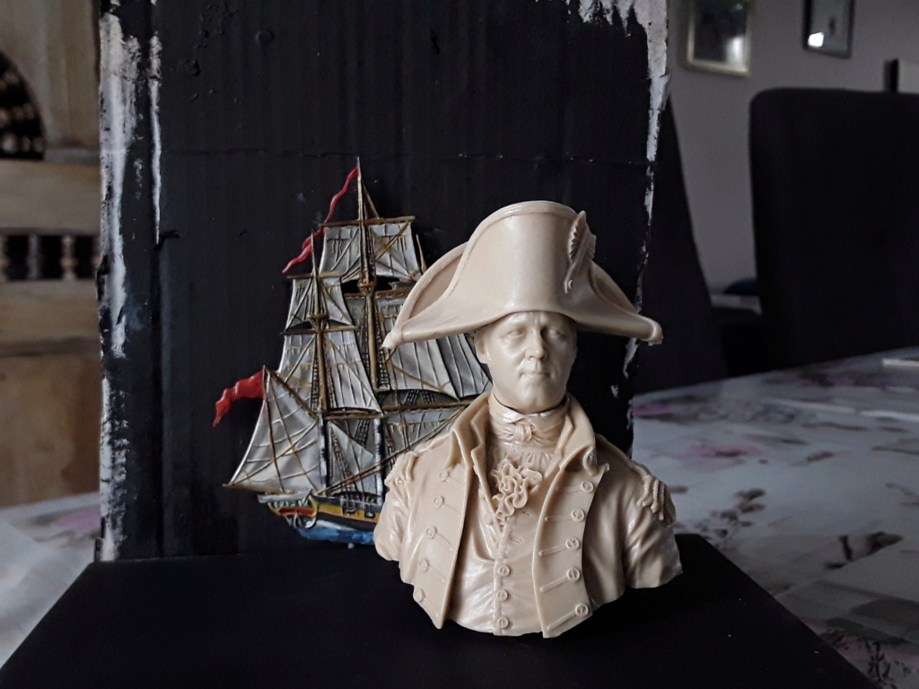 Master and commander     20210722