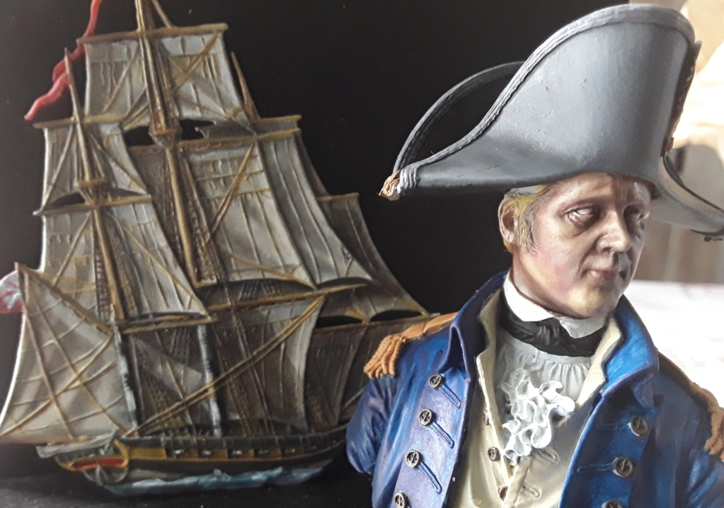 Master and commander     - Page 2 20210848