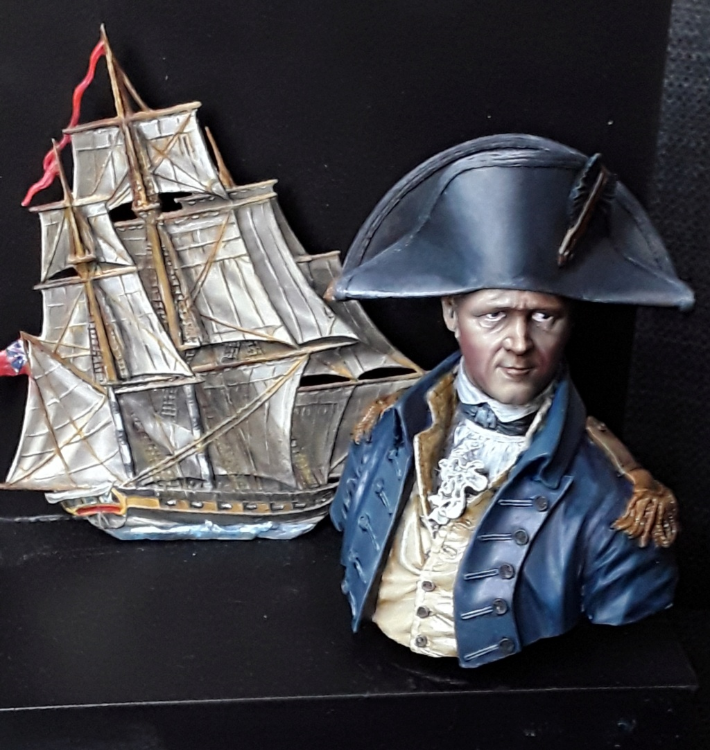 Master and commander     - Page 2 20210861