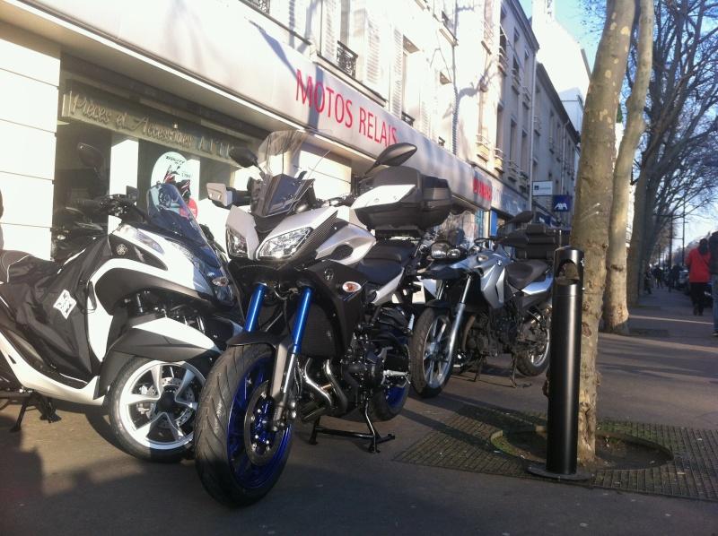 Photos de toutes les Yamaha TRACER du forum ! :) Yam-bm11