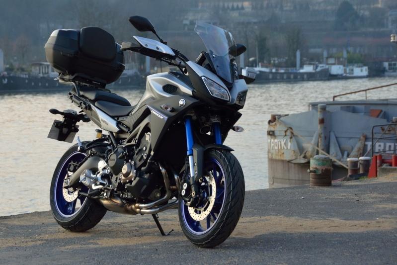 Photos de toutes les Yamaha TRACER du forum ! :) Yam_tr10