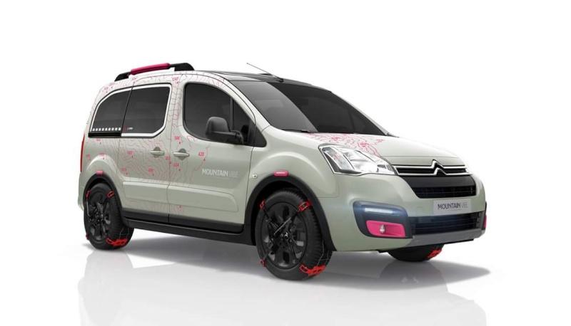 2015 - [GENEVE] Citroën Berlingo Mountain Vibe Fb_img11