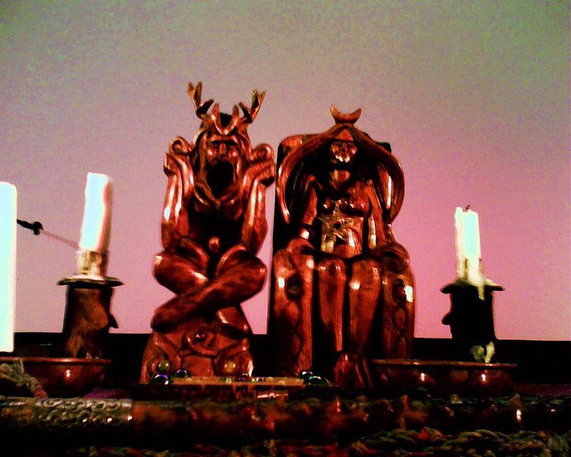 Paganisme : la Wicca 800px-10