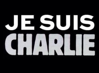 Nous sommes Charlie A-je-s10