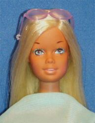 Identifications poupées de BBdoll - Page 2 Malibu10