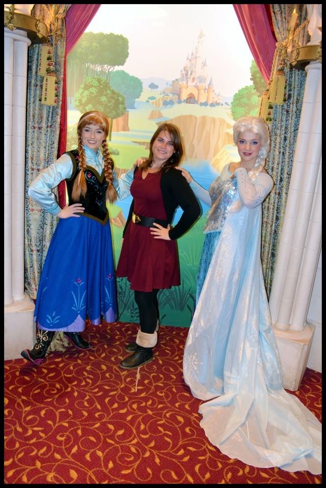 Vos photos avec les Personnages Disney - Page 21 Dsc_0711