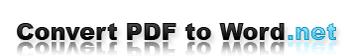 16 موقع لتحويل ملفات وورد إلى pdf 1010
