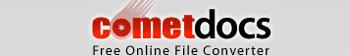 16 موقع لتحويل ملفات وورد إلى pdf 110