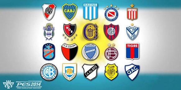 PES 2014 contará con la Liga Argentina al completo Pes_2010