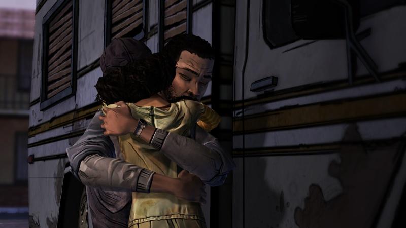 Nueva información de The Walking Dead The-wa10