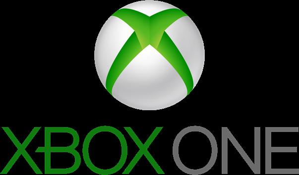 Microsoft ha aumentado la velocidad de la GPU de Xbox One y cambiado sus controladores gráficos Xbox_o10