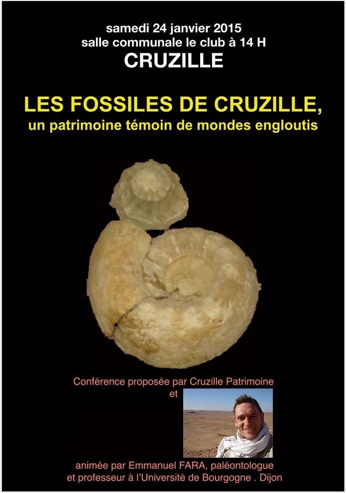 Les Fossiles de CRUZILLE 1_copi13