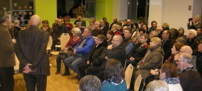 Cluny : pour renforcer les liens autour du patrimoine local Au-qua11