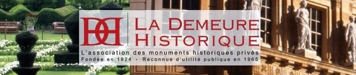 La demeure historique La_dem11