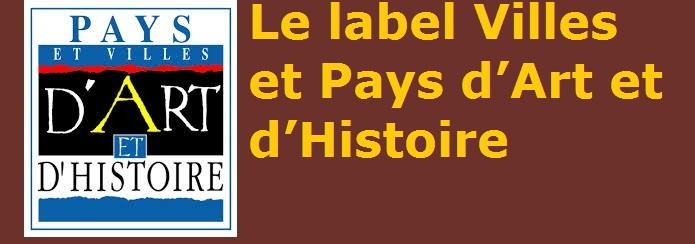 Pays d'Art et d'Histoire et associations patrimoniales Logo_210