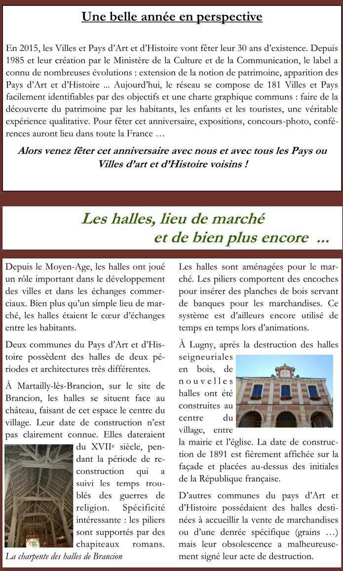 News letter PAH N°23 News_212