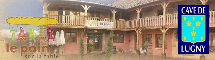 Au Gui l'an neuf 2015 à CLUNY  Pain_s11