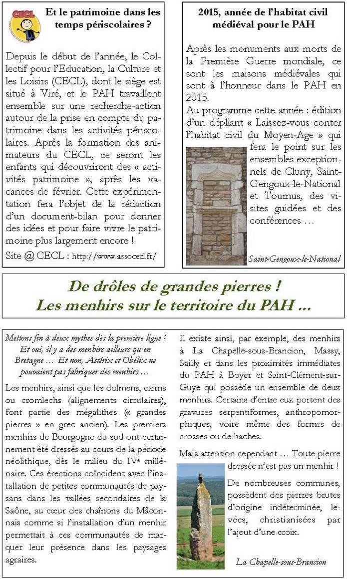 News letter PAH N°24 Pays_210