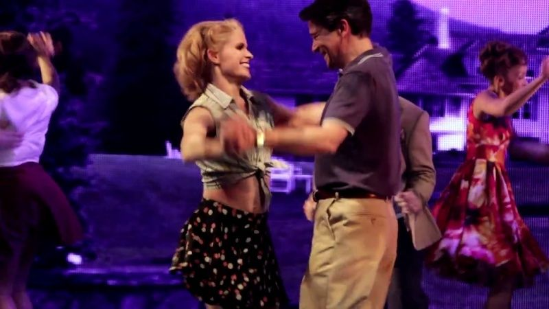 Olivier Breitman -- Dirty Dancing -- (2015-....) Vlcsna13