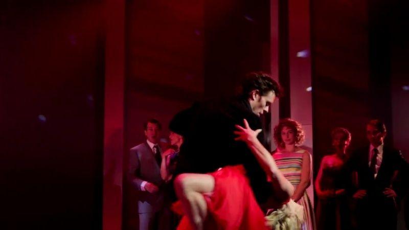 Olivier Breitman -- Dirty Dancing -- (2015-....) Vlcsna14