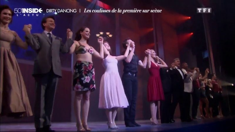 Olivier Breitman -- Dirty Dancing -- (2015-....) Vlcsna16