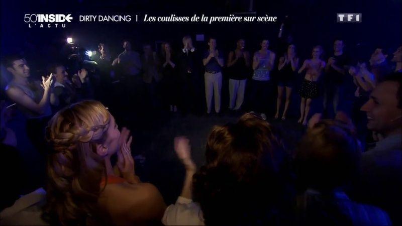 Olivier Breitman -- Dirty Dancing -- (2015-....) Vlcsna17