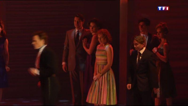 Olivier Breitman -- Dirty Dancing -- (2015-....) Vlcsna19