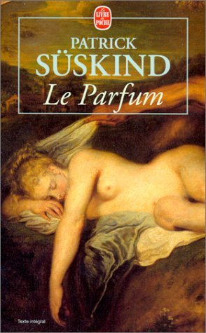 [Le Coin Lecture] - Page 6 14689210