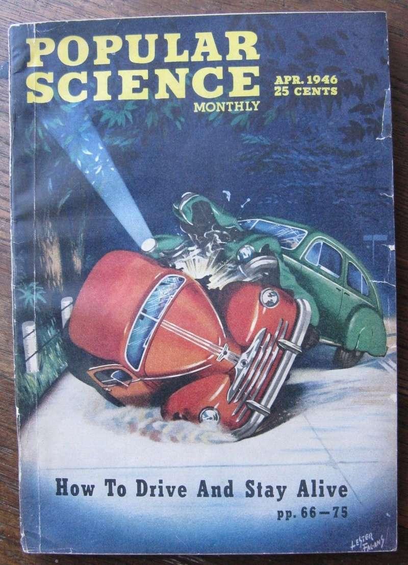Popular Science _57-110