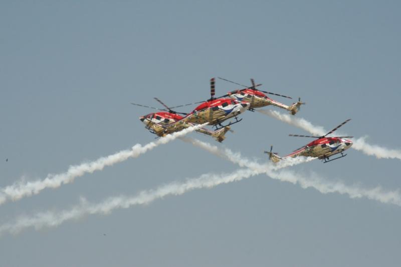 Aero India 2015 1029