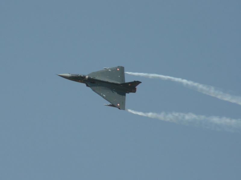 Aero India 2015 1322