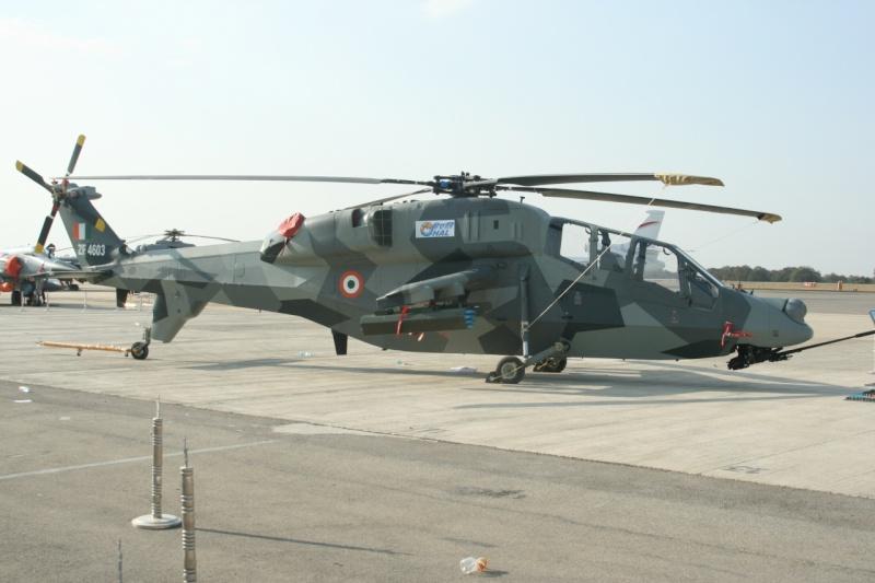 Aero India 2015 1717