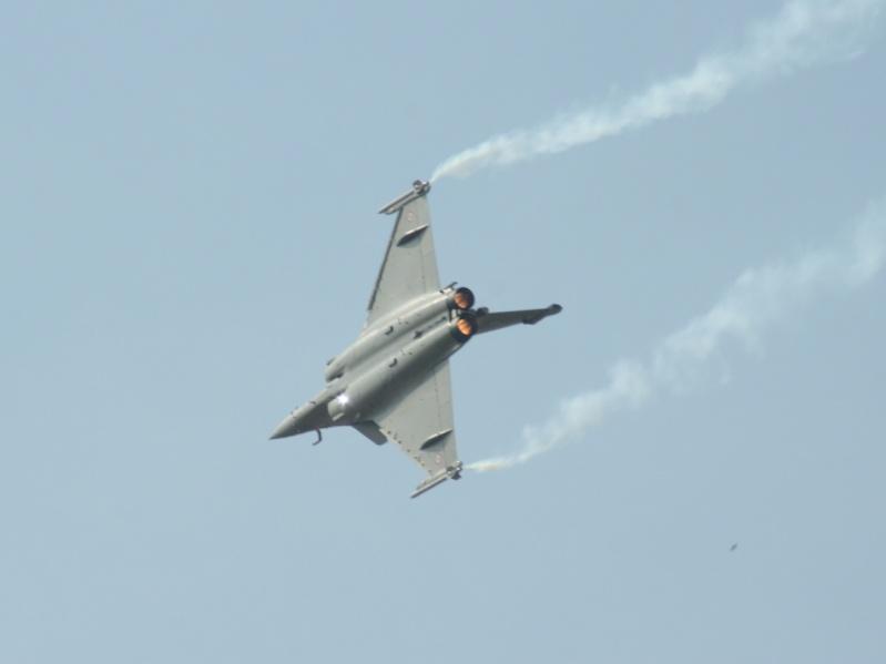 Aero India 2015 1815